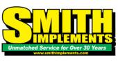 Smith Implements