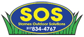 Starns Outdoor Solutions
